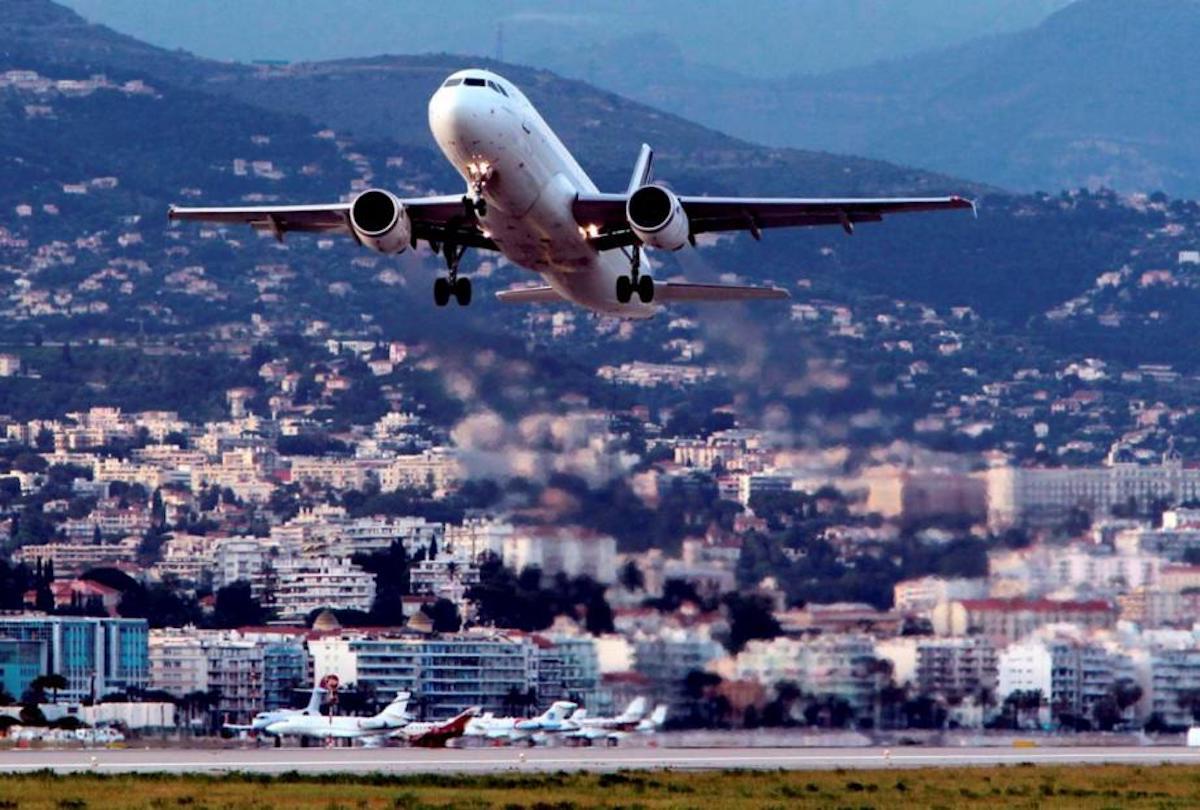 Airport transfers taxi vtc et bus geneva airport - Lyon to geneva bus ...